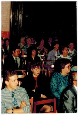 G013_Anniversary[1992]