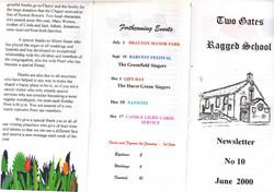 H144a_Newsletter_[No-10]-Jun-2000