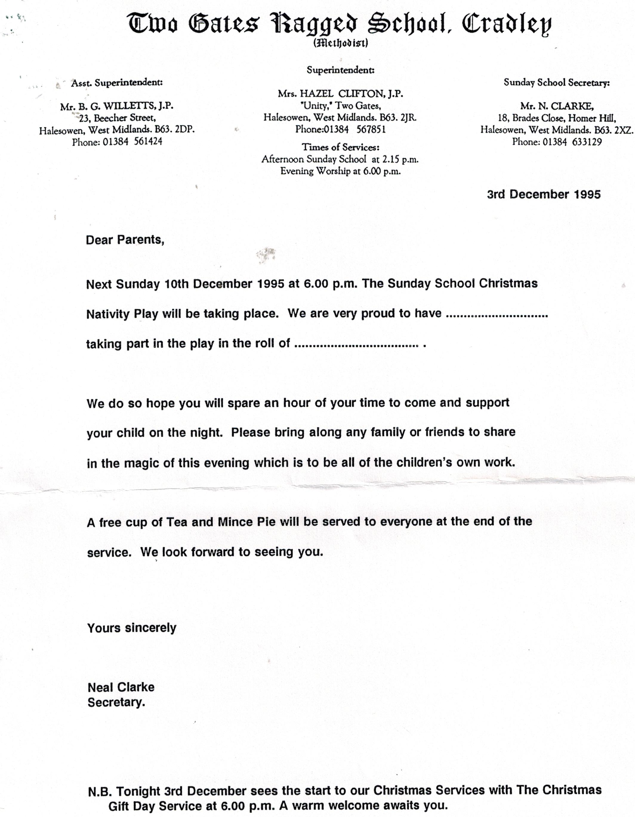 I094_Letter-to-parents_Xmas-1995