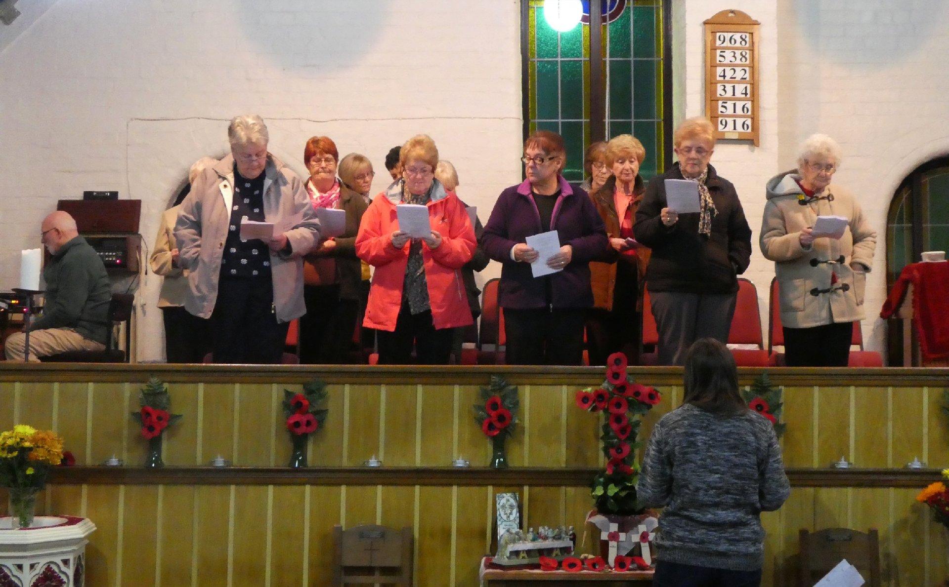 2016_11-09_Ladies Choir Rehearsal20