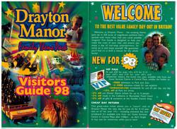 N067a_Drayton-Manor_[1998]