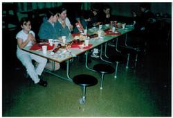 H094_Party_Jan-2000