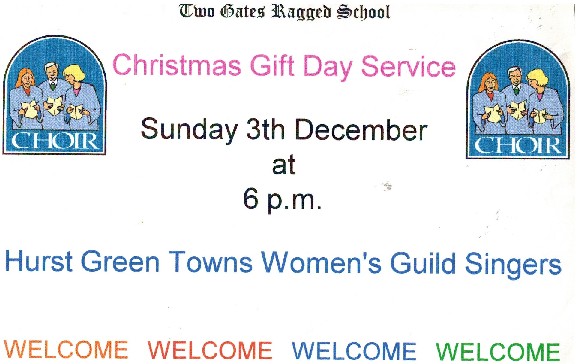 J044_Gift-Day-Flyer_Xmas[Dec-2000]