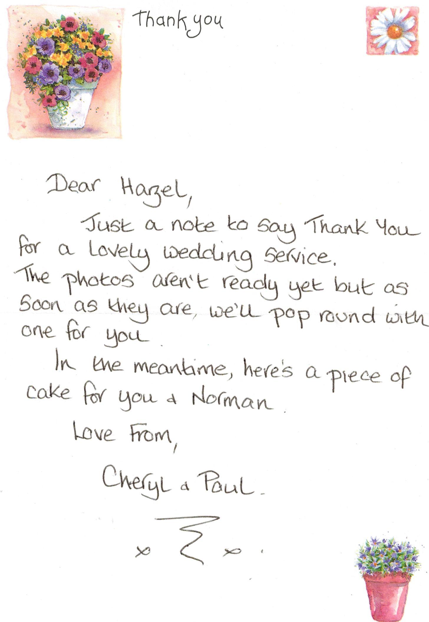 D048 Letter_Cheryl_Paul