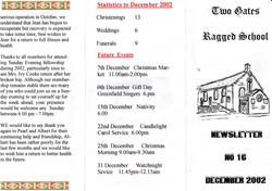 K064a_Newsletter_16-[Dec-2002]
