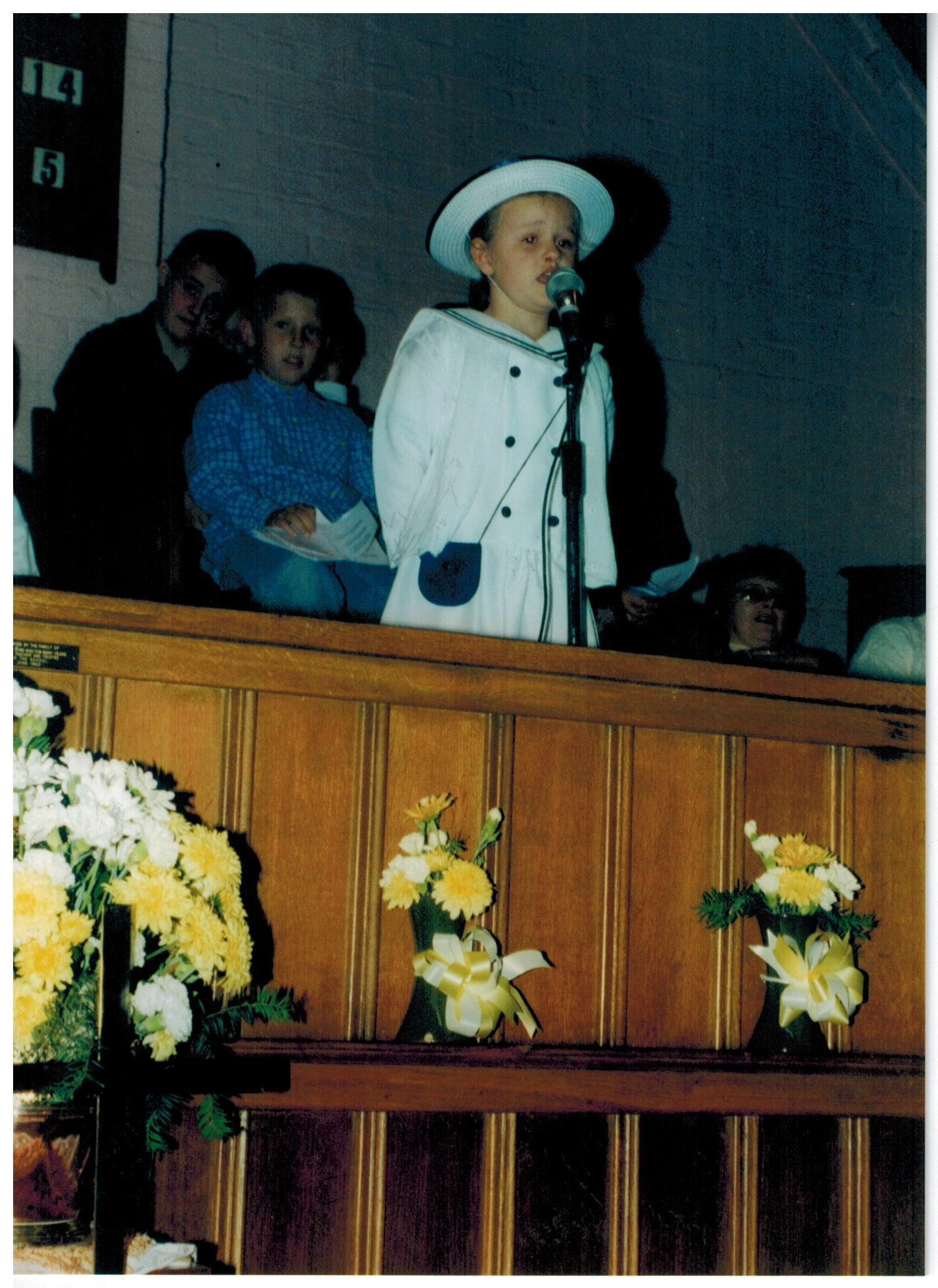 N057_Anniversary_[1998]