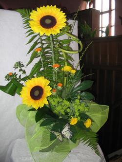 2006_06-24_Flower Festival 12