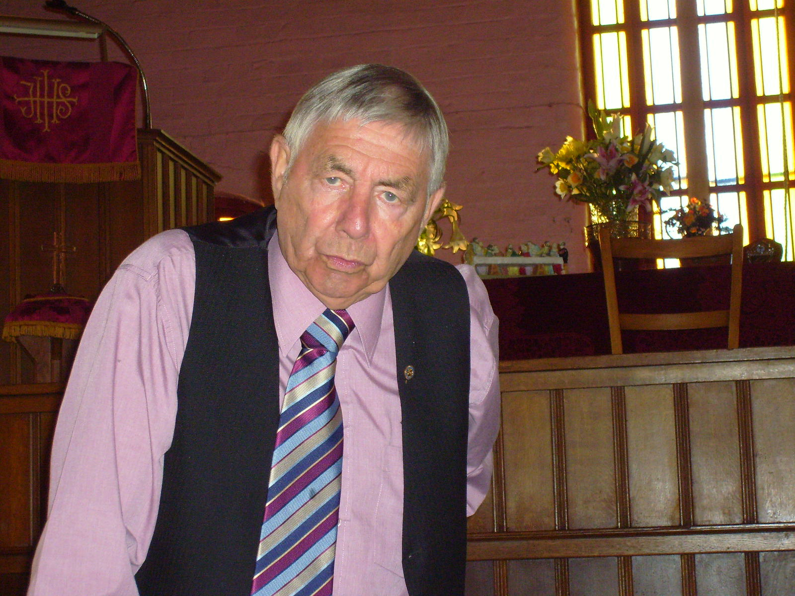 2007_04-05_Tommy Mundon 08