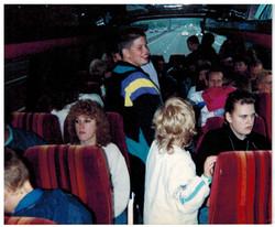 E048 Drayton Manor 1992