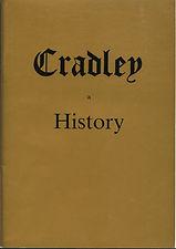 Cradley a History