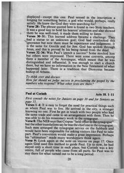 P050t_Paul[Man-of-faith-and-courage]Sctpt-Exam-[1978]