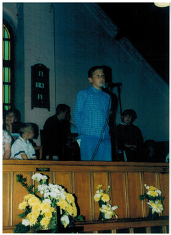 N052_Anniversary_[1998]