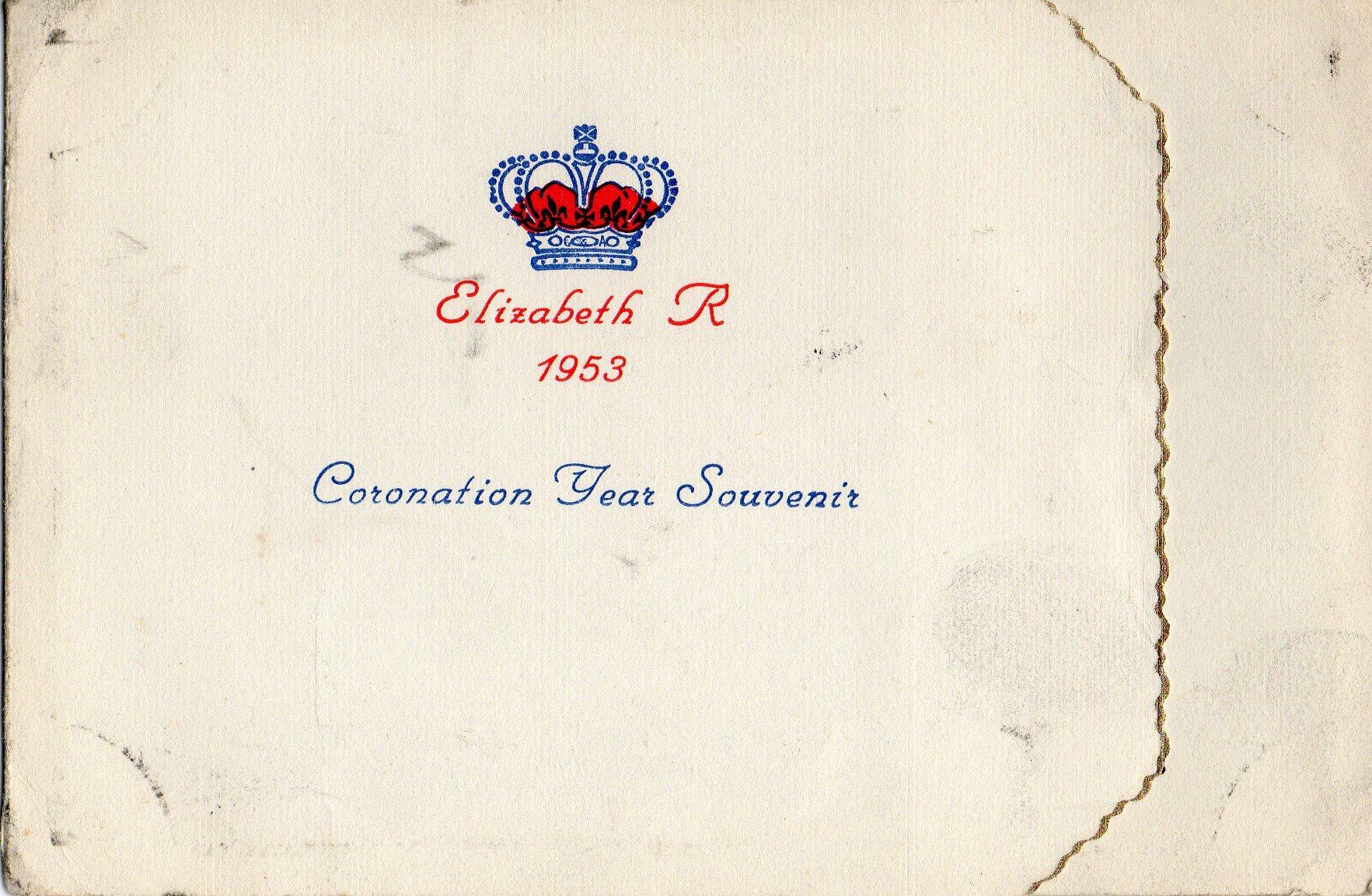 X151a_1953a_Coronation_Elizabeth-R_Street Party_Drews Holloway South