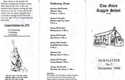 I259a_Newsletter_3_1996