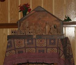 2015_12-13_Nativity 21