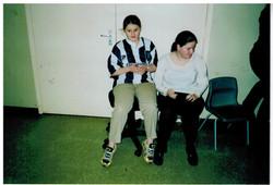 H090_Party_Jan-2000
