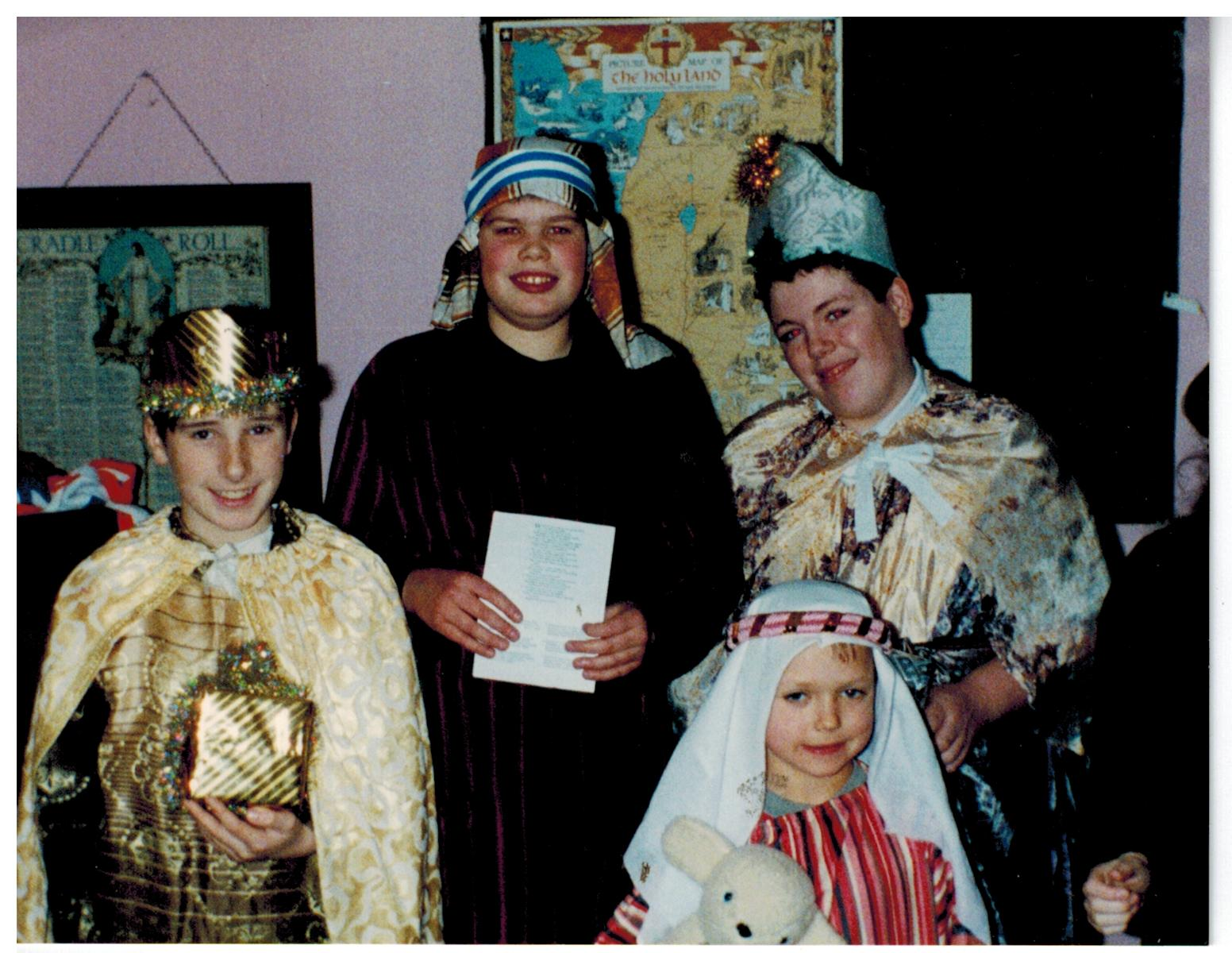 I012_Nativity_Play-1994