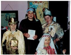 I012_Nativity_Play-1994