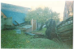 H183_Storms-Oct-Nov_2000