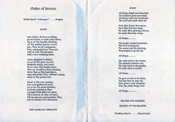 D020b Sarah-BURFORD-and-Andrew-Peter-RYDES[27-06-98]
