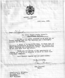 P211_Letter_mayors-Parlour-[1980]