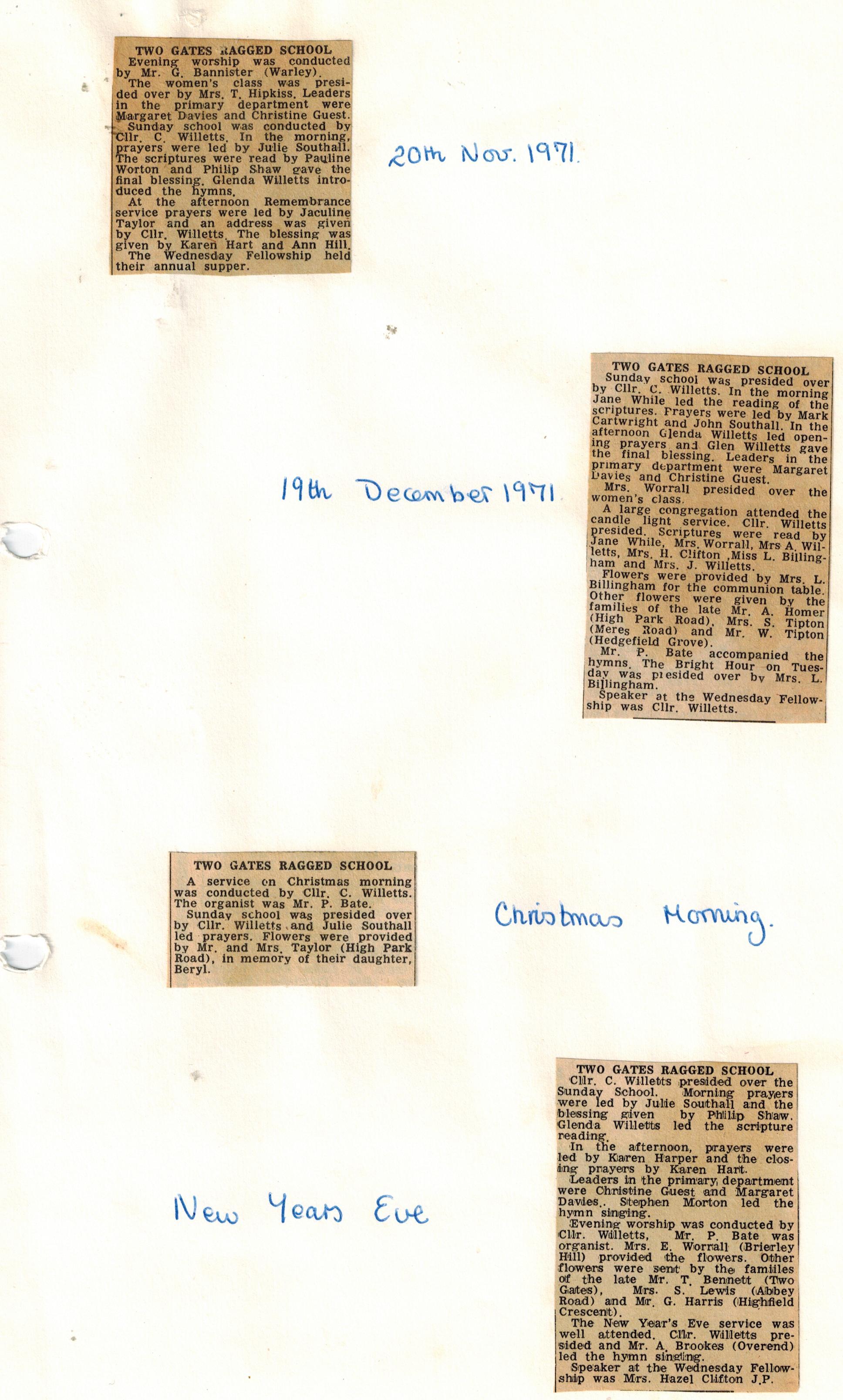 O061_PRESS-Cuttings_Nov-Dec-1971]