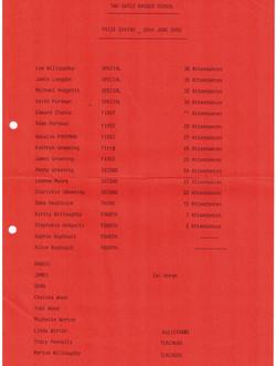 H156_Prize-Giving-Jun-2000
