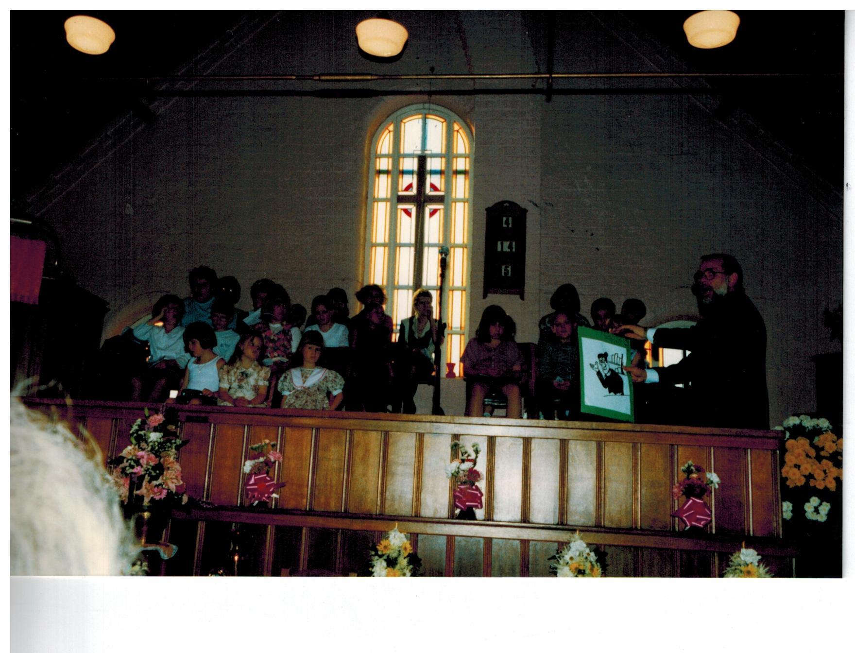 I176_Anniversay-1996