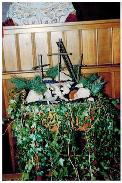 I028_Easter-1995