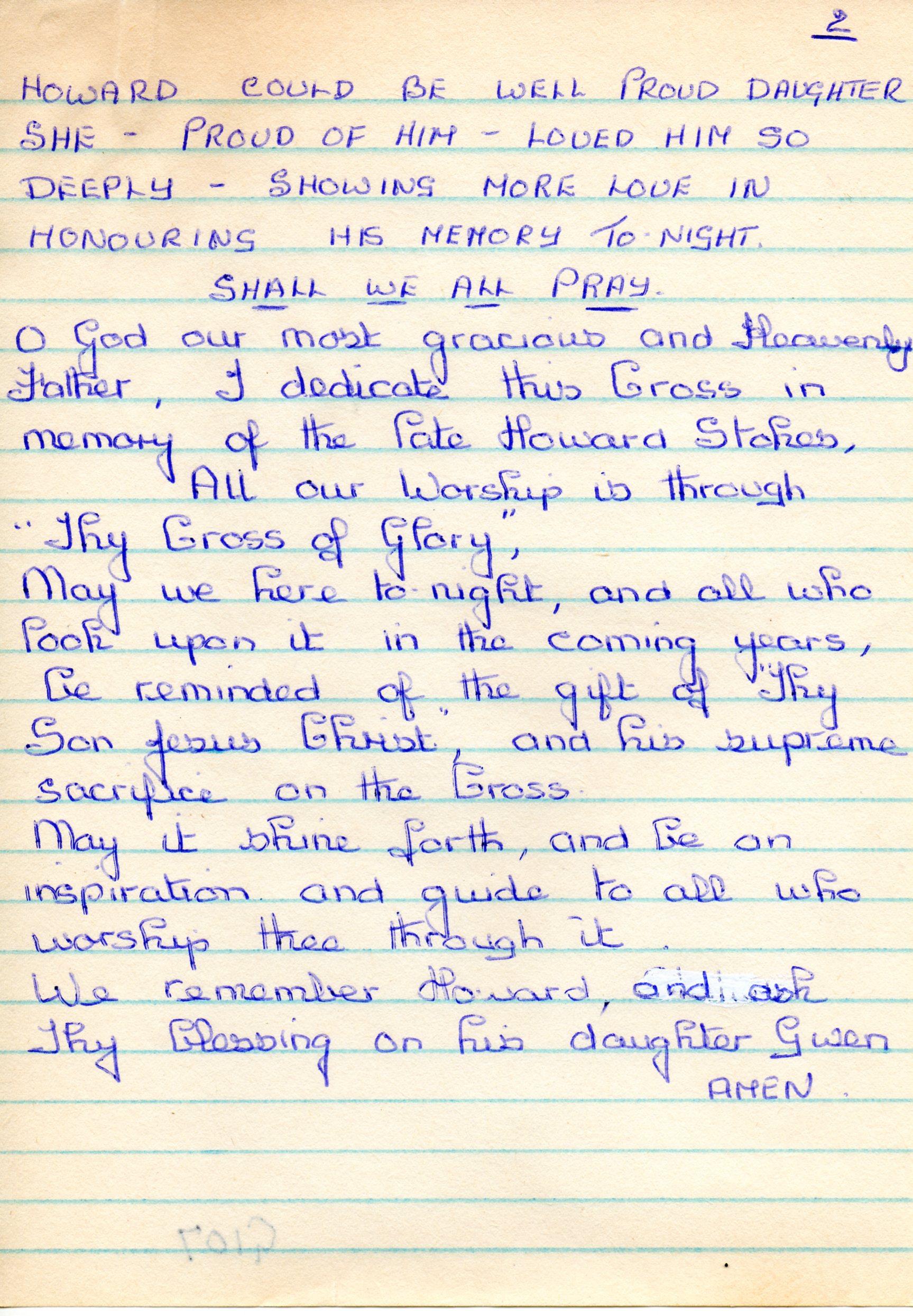 G106b_Howard-Stokes[notes]