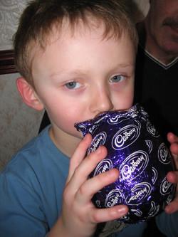 2006_04-14_Good Friday [Daniel] 8