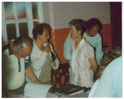 G042_Anniversary[1992]