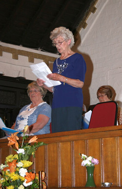 2011_05-27_Anniversary Mom Poem