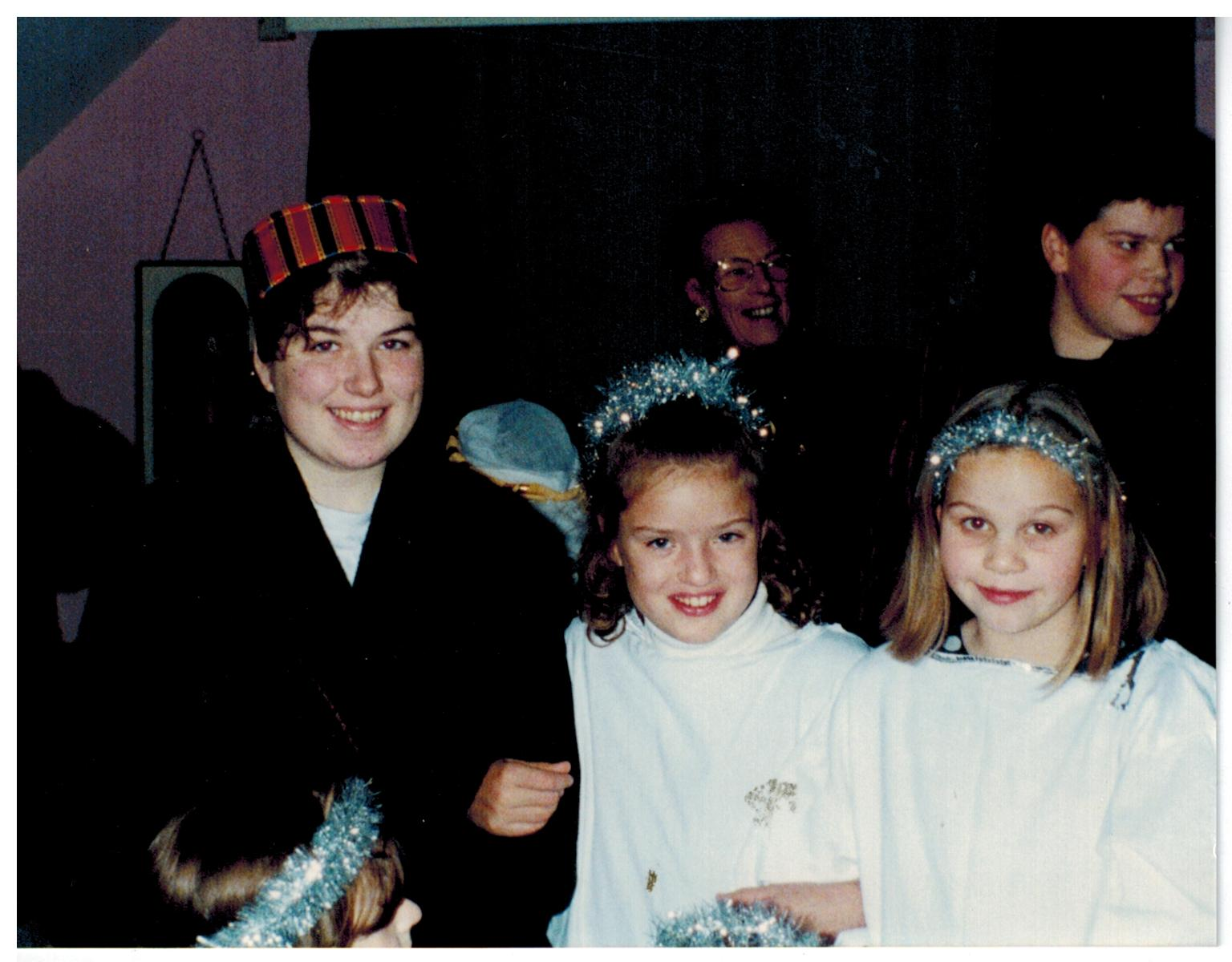 I010_Nativity_Play-1994