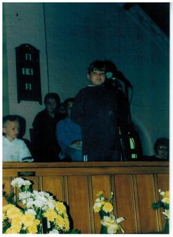 N056_Anniversary_[1998]