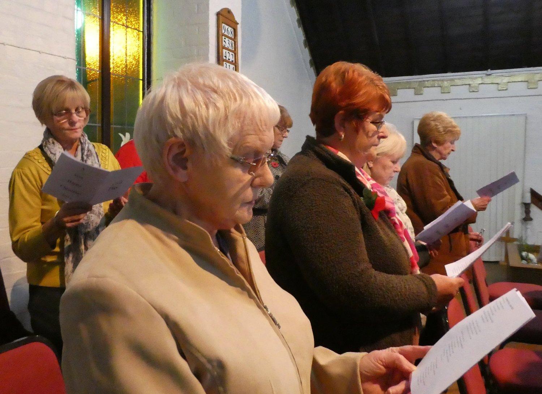 2016_11-09_Ladies Choir Rehearsal7