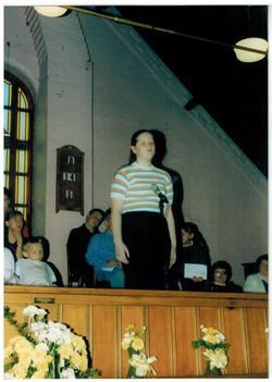 N058_Anniversary_[1998]