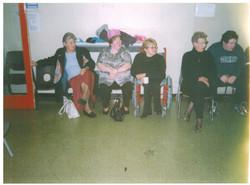 H098_Party_Jan-2000