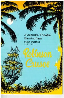 O066_Alexandra-Theatre_[Robinson-Crusoe]-1971-72