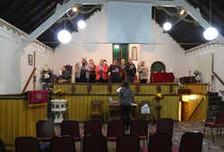 2016_11-09_Ladies Choir Rehearsal2