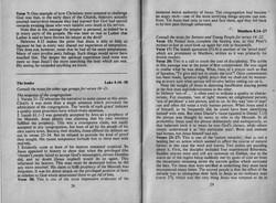 P225q_Booklet_[Scripture-Exam]-1981