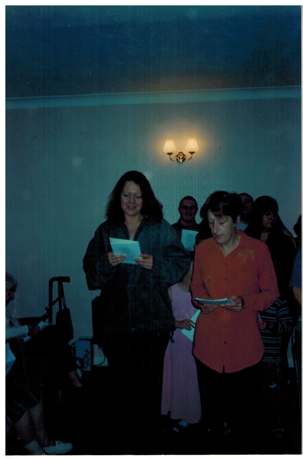 H122_Woodlands-Gate_Oct-1999
