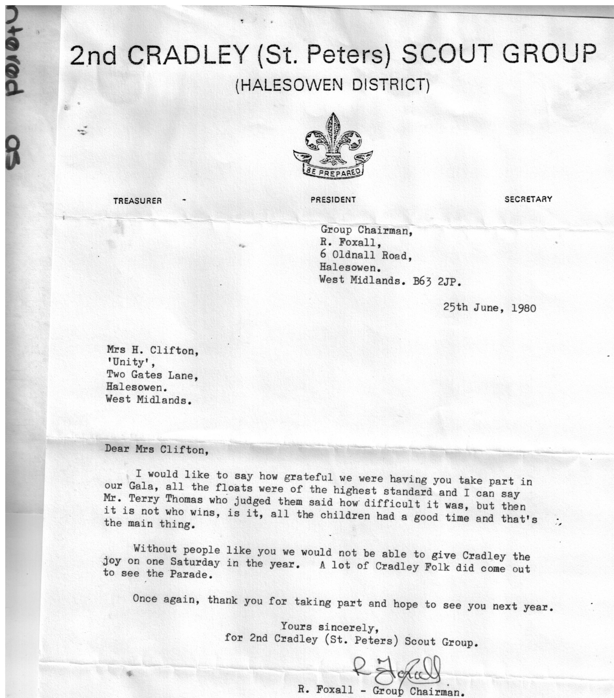 P214_Letter_Scouts-[1980]