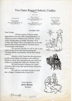 J033_Letter_Xmas-[Nov-2000]