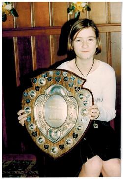 I152_Scripture-Shield-winners-1995