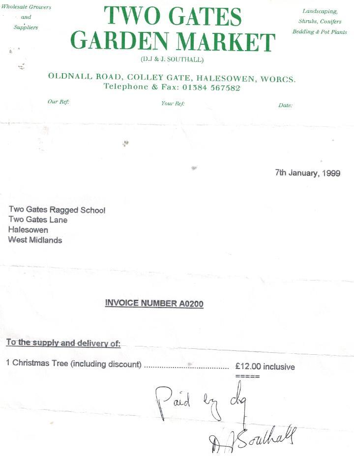 N033_Invoice_Market Garden-[07-01-1998]