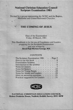 P225b_Booklet_[Scripture-Exam]-1981