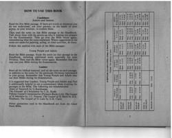 P252d_Scripture-Exam-[1982]