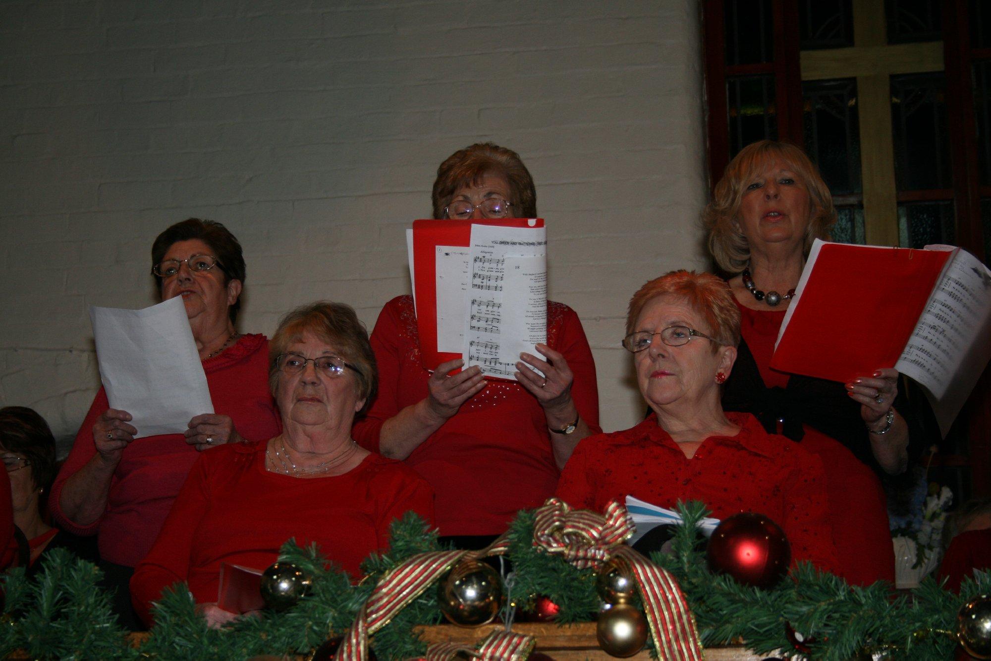 2011_12-11_Nativity 18