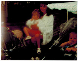E098 Drayton_Manor June-1993